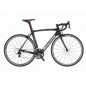 bianchi-oltre-xr1-athena-11sp-compact